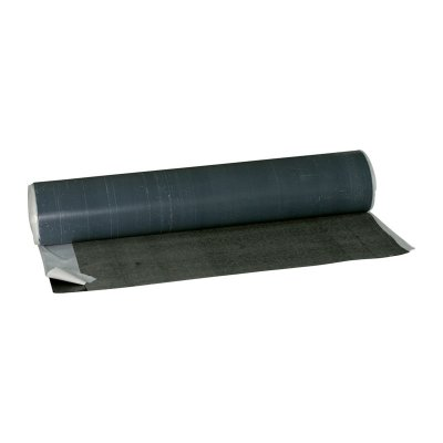 Подкладочный ковер для гибкой черепицы 1x15м (15 м2)