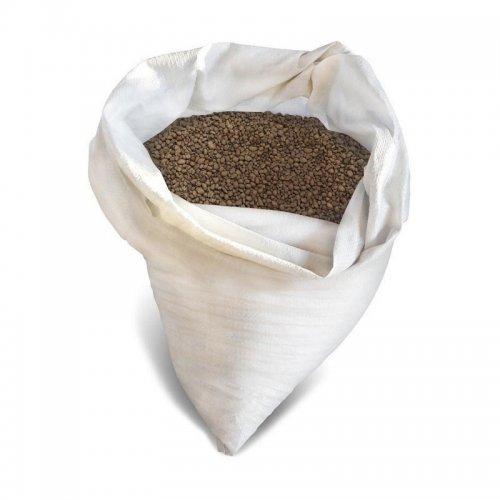 Засыпка сухая керамзитовая для пола , 50 л