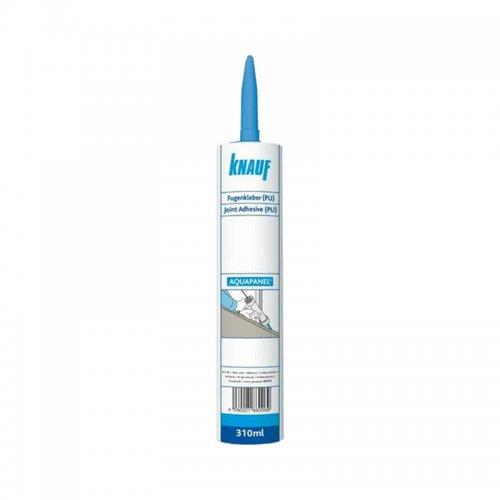 Клей для аквапанелей Knauf полиуретановый (0,31 л)
