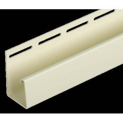 Универсальные аксессуары 30 мм