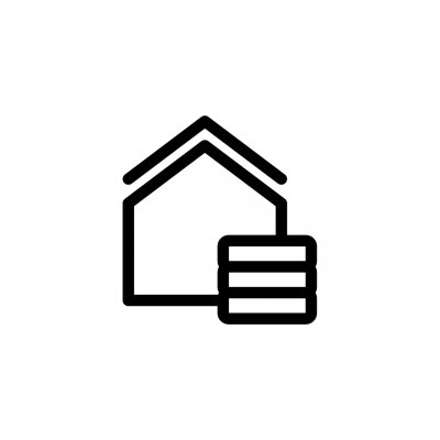 Фасадные панели и комплектующие
