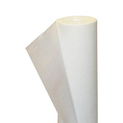 Мембрана пароизоляционная B 35м2