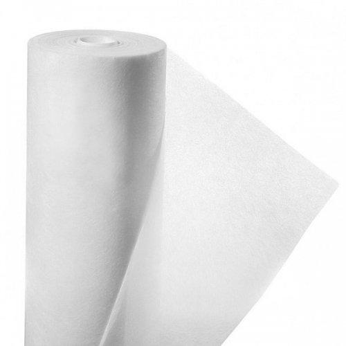 Малярный стеклохолст (паутинка) 25гр/м2 (1х50м)
