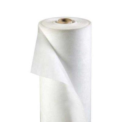 Мембрана ветро-влагозащитная А 35м2