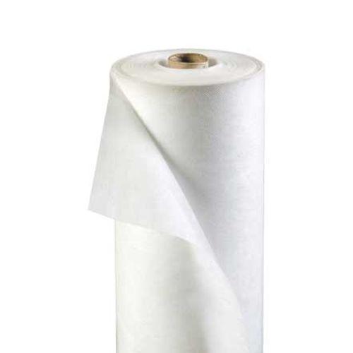 Мембрана ветро-влагозащитная А 30м2