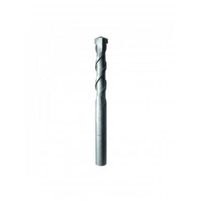 Сверло по бетону ударное 10х70/120мм (1шт)