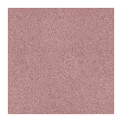 Керамогранит 300х300х8 мм ШП Техногрес матовый розовый