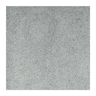 Керамогранит 300х300х7 мм ШП Техногрес Профи матовый серый