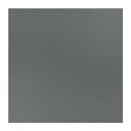 Керамогранит 600х600х10 мм УГ UF004 моноколор матовый асфальт