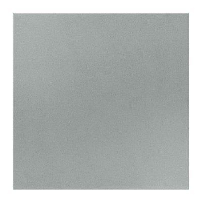Керамогранит 600х600х10 мм УГ UF003 моноколор полированный серый
