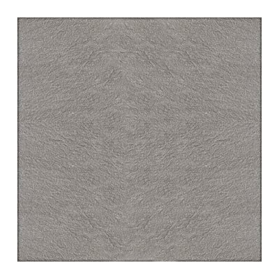 Керамогранит рельеф 300х300х8 мм УГ 119 темно-серый