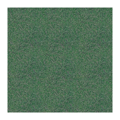 Керамогранит 300х300х8 мм ШП Техногрес матовый зеленый