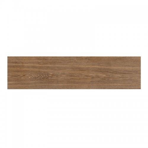 Керамогранит 1200х195х10,5 мм IDALGO ID052 Wood Classic SR Натуральный