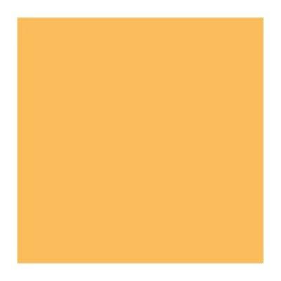 Керамогранит 600х600х10 мм КЕРАМИН МУЛЬТИКОЛОР 3 матовый желтый