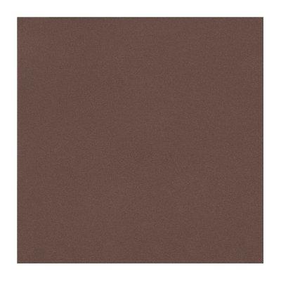 Керамогранит 298х298х8 мм КЕРАМИН АМСТЕРДАМ 4 коричневый