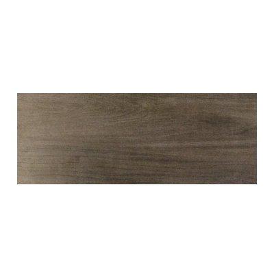 Керамогранит 600х200х9,5 мм АТЕМ Sherwood М коричневый
