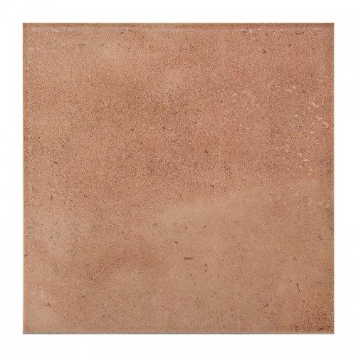 Керамогранит 300х300х7,5 мм АТЕМ Portland ВТ коричневый