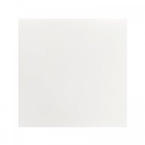 Керамогранит 600х600х10,5 мм IDALGO ID068 Ultra Bianco матовый Латте