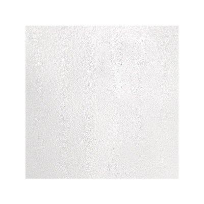Керамогранит 600х600х10,5 мм IDALGO ID068 Ultra Bianco LLR Лаго