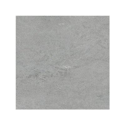 Керамогранит 600х600х10мм УГ Гранитея G263 Конжак матовый ректификат серый