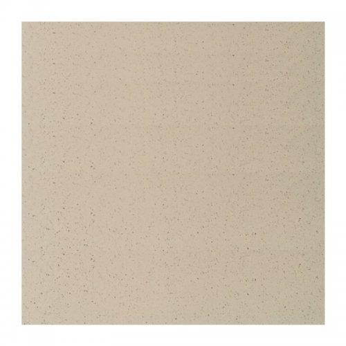 Керамогранит 300х300х8 мм матовый светло-серый соль-перец