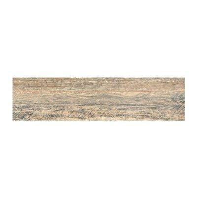 Керамогранит 151х600х9мм Березакерамика Шеми GP кашемир светло-коричневый