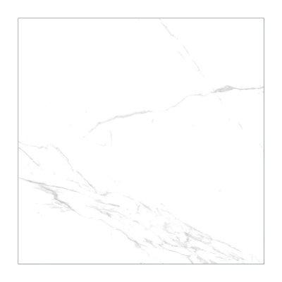 Керамогранит 600х600х10 мм Axima Ливорно серый