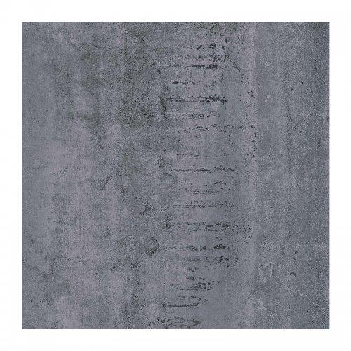 Керамогранит 600х600х10 мм Axima Детроит серый