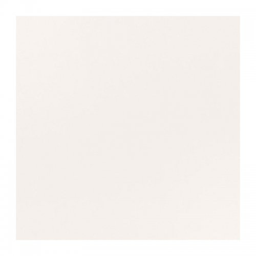 Керамогранит 600х600х10 мм ГТ400М матовый моноколор ректификат белый