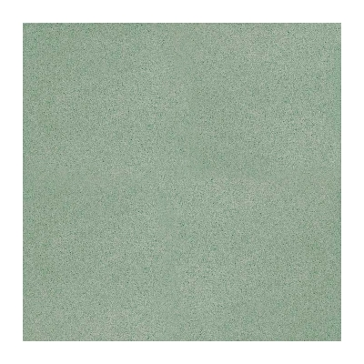 Керамогранит 300х300х8 мм ШП Техногрес матовый светло-зеленый