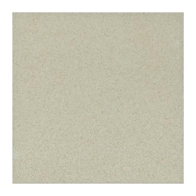 Керамогранит 300х300х8 мм ШП Техногрес матовый светло-коричневый