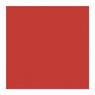 Плитка напольная 400х400х9 мм La Favola Гардения красная