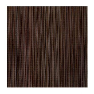 Плитка напольная 300х300х8 мм НЕФРИТ Дания коричневая