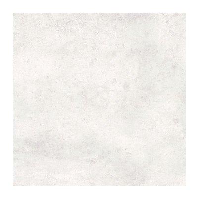 Плитка напольная 345х345х8 мм БКСМ Сити светло-серая