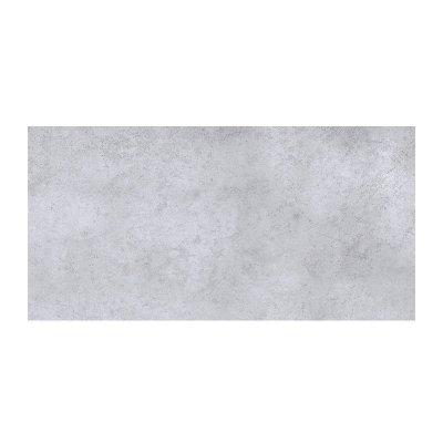 Плитка настенная 400х200х7,5 мм БКСМ Сити серая