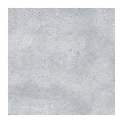 Плитка напольная 345х345х8 мм БКСМ Сити серая