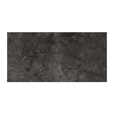 Плитка настенная 250х500х8 мм Axima Мегаполис серая низ