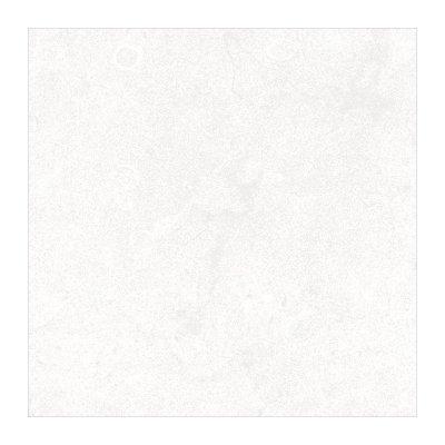 Плитка напольная 400х400х9 мм Axima Мегаполис светло-серая