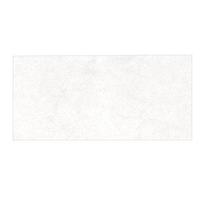 Плитка настенная 250х500х8 мм Axima Мегаполис светло-серая верх