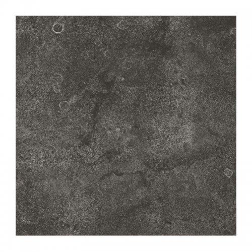 Плитка напольная 400х400х9 мм Axima Мегаполис серая