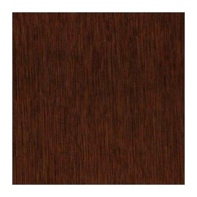 Плитка напольная 400х400х8 мм КЕРАМИН Сакура 3П коричневая