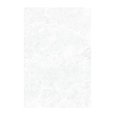 Плитка настенная 200х300х7 мм БКСМ Мрамор светло-серая