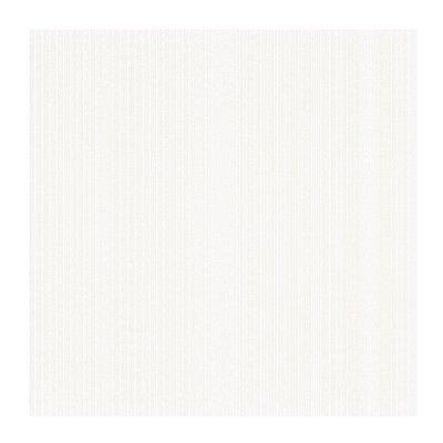 Плитка напольная 300х300х8 мм Березакерамика Капри G белая