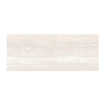 Плитка настенная 500х200х8 мм Березакерамика Алькор бежевая