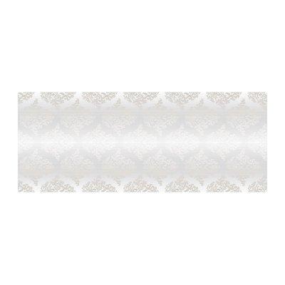 Плитка настенная 500х200х8 мм Березакерамика Бристоль светло-серая