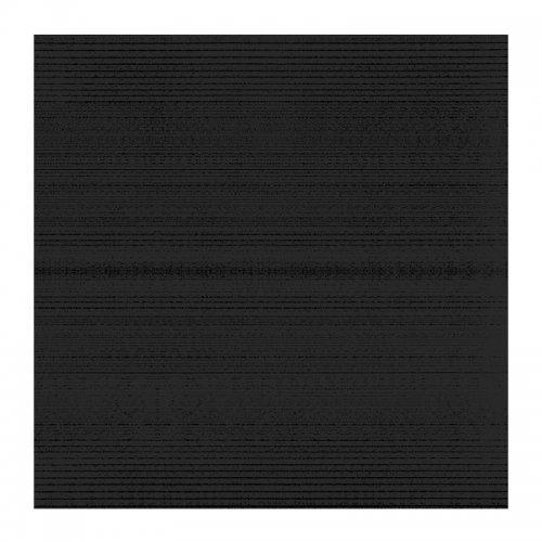 Плитка напольная 300х300х8 мм Березакерамика Капри G черная
