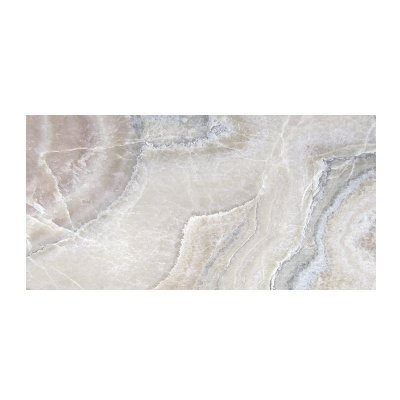 Плитка настенная 600х300х8 мм Березакерамика Камелот серая