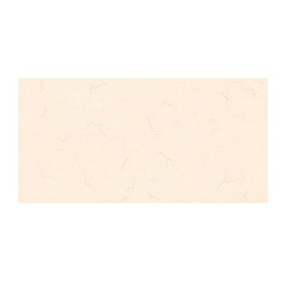 Плитка настенная 600х300х8 мм Березакерамика Мэдисон бежевая