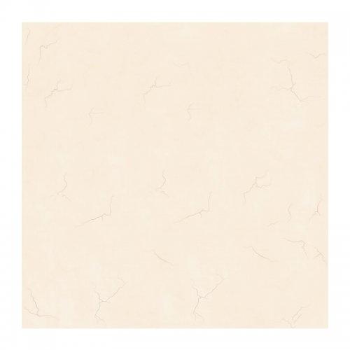 Плитка напольная 420х420х8 мм Березакерамика Мэдисон G бежевая