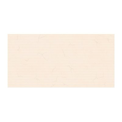 Декор 1 600х300х8 мм Березакерамика Мэдисон глазурованный